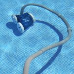 best budget pool cleaner
