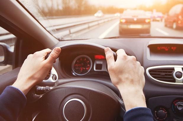 car commuting accessories