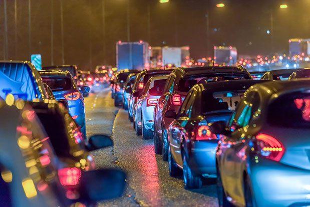 car commuting cost calculator