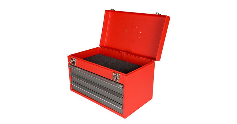 Best Budget Tool Chest