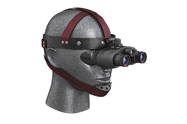 best affordable night vision goggles