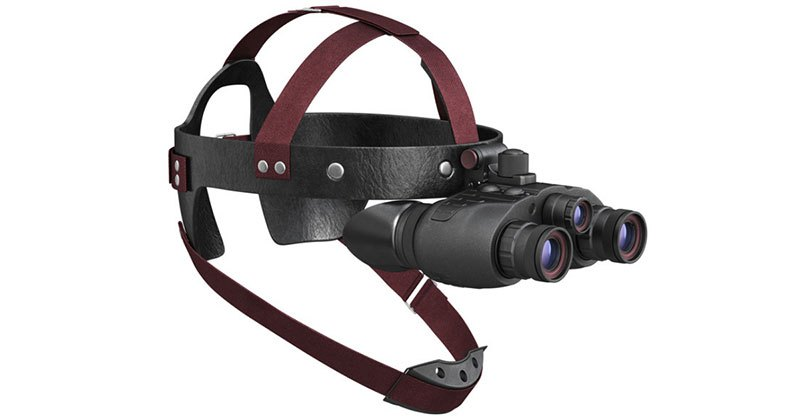 Best cheap night vision goggles