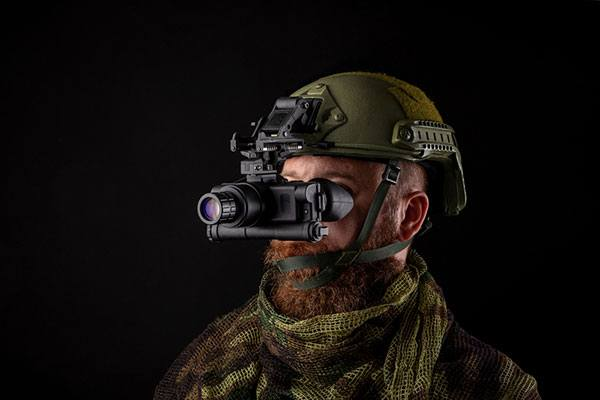 best budget night vision goggles